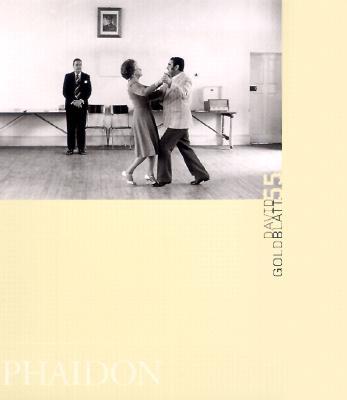 David Goldblatt By Lawson, Lesley/ Goldblatt, David